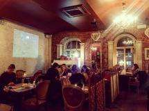 Кафе Michel (Мишель) фото 53