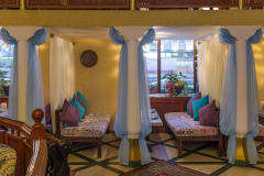 Восточный Ресторан Самарканд (Samarkand) фото 14