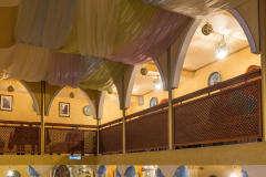 Восточный Ресторан Самарканд (Samarkand) фото 15
