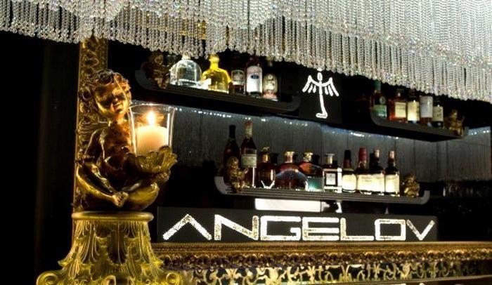 Клуб Angelov (Ангелов) фото 6