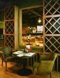 Пивной ресторан Таможня Дает Добро на Нагатинской фото 19