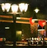Пивной ресторан Таможня Дает Добро на Нагатинской фото 26