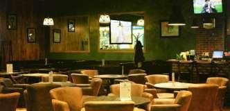 Пивной ресторан Таможня Дает Добро на Нагатинской фото 28