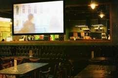 Пивной ресторан Таможня Дает Добро на Нагатинской фото 16