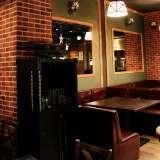 Пивной ресторан Таможня Дает Добро на Нагатинской фото 15
