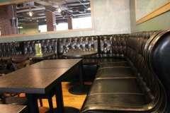 Пивной ресторан Таможня Дает Добро на Нагатинской фото 14
