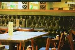 Пивной ресторан Таможня Дает Добро на Нагатинской фото 3