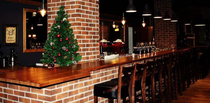 Пивной ресторан Таможня Дает Добро на Нагатинской фото 9