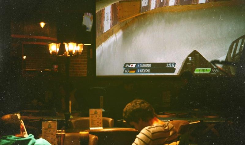 Пивной ресторан Таможня Дает Добро на Нагатинской фото 13