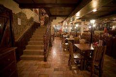 Пивной ресторан Золотая Вобла на Савеловской фото 28