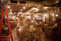 Пивной ресторан Золотая Вобла на Савеловской фото 26