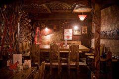 Пивной ресторан Золотая Вобла на Савеловской фото 10