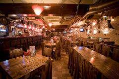 Пивной ресторан Золотая Вобла на Савеловской фото 12