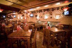 Пивной ресторан Золотая Вобла на Савеловской фото 14