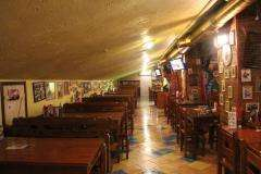 Пивной ресторан Золотая Вобла на Китай-городе фото 34