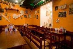Пивной ресторан Золотая Вобла на Марксистской фото 25