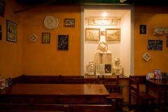 Пивной ресторан Золотая Вобла на Марксистской фото 21