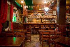 Пивной ресторан Золотая Вобла на Марксистской фото 15
