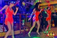 Пивной ресторан Золотая Вобла на Сокольниках фото 18