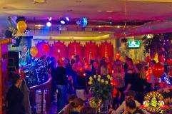 Пивной ресторан Золотая Вобла на Сокольниках фото 20