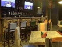 Спорт-бар Торнадо в Реутове фото 2