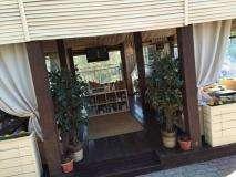 Ресторан Терраса в Алтуфьево (район Лианозово / Угличская улица) фото 24