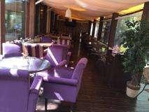 Ресторан Терраса в Алтуфьево (район Лианозово / Угличская улица) фото 33