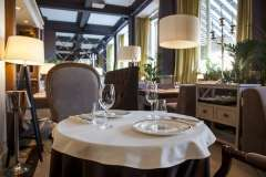 Ресторан Москафе (Moscafe) фото 2
