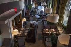 Ресторан Москафе (Moscafe) фото 5