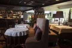 Ресторан Москафе (Moscafe) фото 6