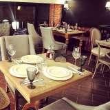 Mazo Cafe фото 1