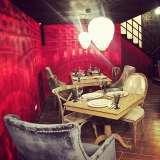 Mazo Cafe фото 2
