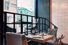 Mazo Cafe ���� 3