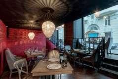 Mazo Cafe ���� 15
