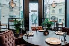 Mazo Cafe ���� 17