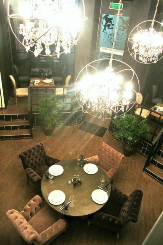 Mazo Cafe ���� 19
