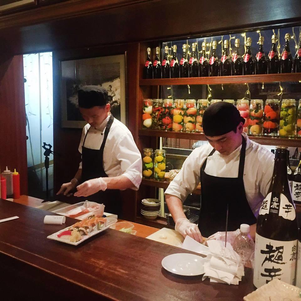 Итальянский Ресторан Анджело фото 64