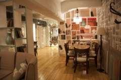 Домашнее Кафе Пюре фото 11