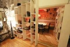 Домашнее Кафе Пюре фото 3
