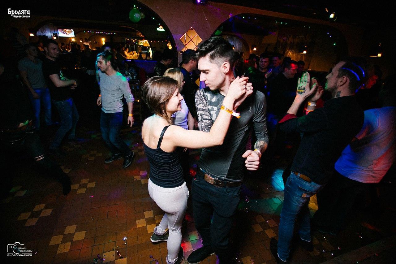 Ночные клубы москвы ретро дискотека инби клуб москва расписание