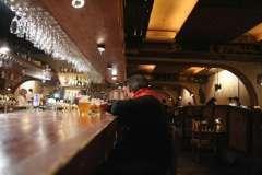 Ресторан Бродяга на Водном Стадионе фото 1