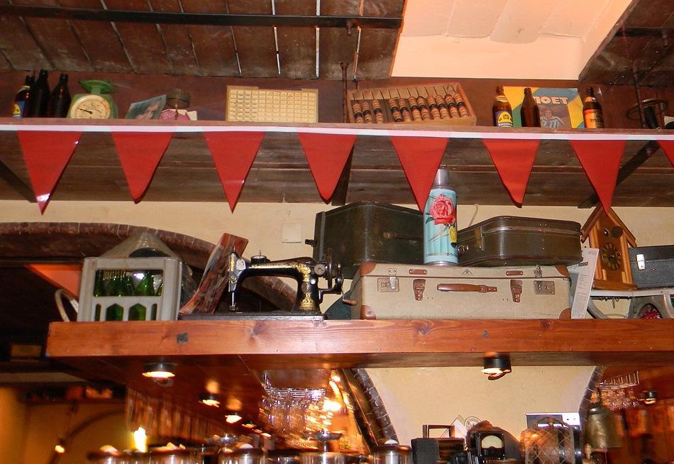 Ресторан Бродяга на Водном Стадионе фото 15