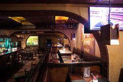 Ресторан Бродяга на Водном Стадионе фото 3
