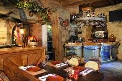 Грузинский Ресторан Кабанчик (Kabanchik) фото 1