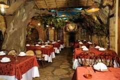 Грузинский Ресторан Кабанчик (Kabanchik) фото 2