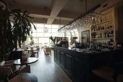 Loft Cafe ���� 1