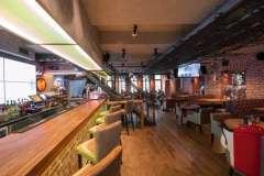Bar BQ Cafe �� ��������� ���� 2