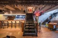 Bar BQ Cafe �� ��������� ���� 5