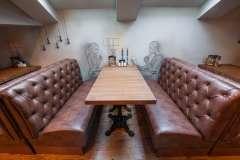 Bar BQ Cafe �� ��������� ���� 9