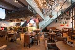 Bar BQ Cafe �� ��������� ���� 10